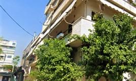 Будівля 180 m² в Афінах
