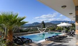 Вілла 320 m² на Криті