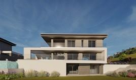 Villa 250 m² in Kassandra, Chalkidiki