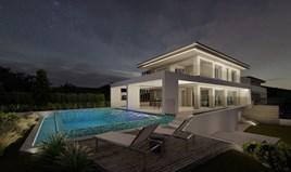 Вілла 250 m² на Кассандрі (Халкідіки)