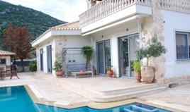 Villa 950 m² in Attica