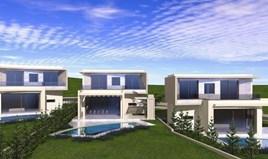 Вілла 150 m² на Кассандрі (Халкідіки)