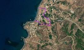 Земельна ділянка 335 m² В Пафосе