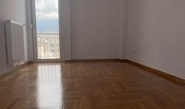 Квартира 47 m² в Афінах