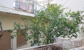 Котедж 79 m² в Афінах