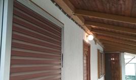 Къща 56 m² в Атина