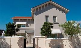 Котедж 460 m² в Афінах