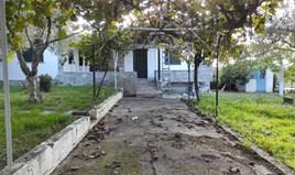 Къща 75 m² в Касандра (Халкидики)