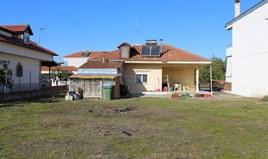 Къща 70 m² на Олимпийската Ривиера