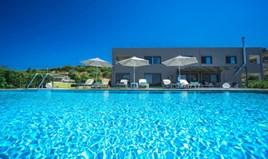 Вилла 540 m² на Крите