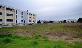 أرض 10500 m² في  تسالونيكي