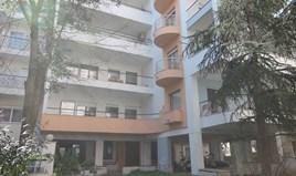 Wohnung 150 m² in Thessaloniki