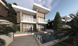 Villa 225 m² in Paphos
