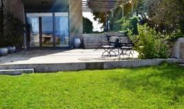بيت صغير 100 m² في کاساندرا (هالكيديكي)