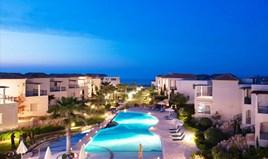 Maisonette 135 m² auf Kreta