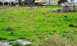 Zemljište 5300 m² na Kasandri (Halkidiki)