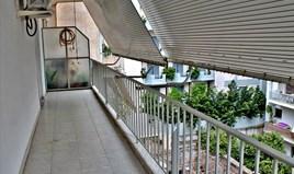 Wohnung 60 m² in Athen