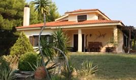 Villa 260 m² à Kassandra (Chalcidique)