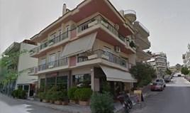 Επιχείρηση 110 m² στην Αθήνα