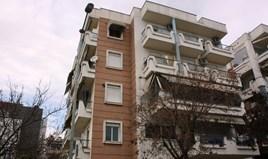 Wohnung 123 m² in Thessaloniki