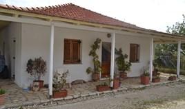 Коттедж 130 m² на о. Корфу