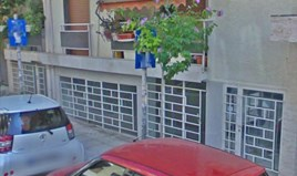 Business 72 m² in Athens
