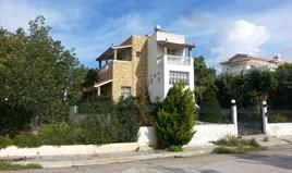 Detached house 230 m² in Attica