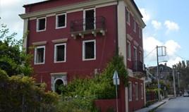 Коттедж 250 m² на о. Корфу