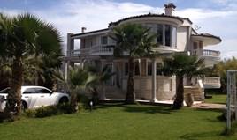 Вілла 520 m² в Салоніках