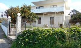 Maison individuelle 220 m² en Crète