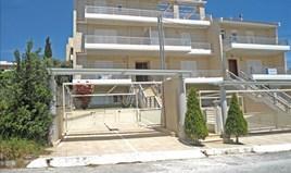 Таунхаус 105 m² в Аттиці