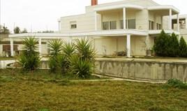 Βίλλα 520 m² στα περίχωρα Θεσσαλονίκης
