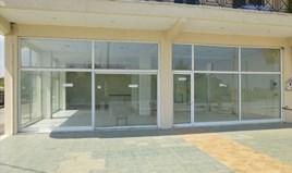 բիզնես 65 m² Օլիմպիական Րիվիերայում