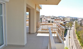 Wohnung 130 m² in Athen