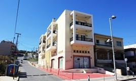 Квартира 67 m² на Крите