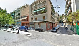 Бізнес 80 m² в Афінах