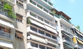 Διαμέρισμα 145 m² στην Αθήνα