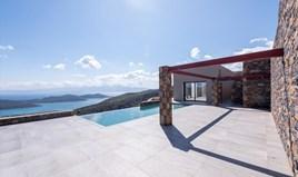 Vila 270 m² na Kritu