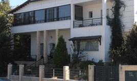 Villa 475 m² à Thessalonique