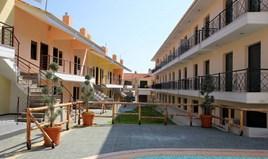 Daire 33 m² Kassandra'da (Chalkidiki)
