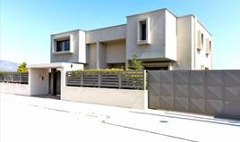 Willa 550 m² na Attyce