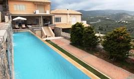 Maisonette 210 m² in Crete