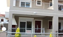 Domek 85 m² w Asprovalcie