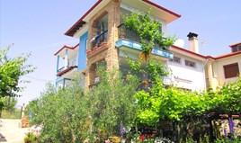 Μονοκατοικία 240 m² στη Σιθωνία