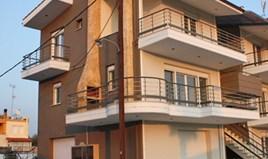 بيت صغير 95 m² في اسبروفالتا