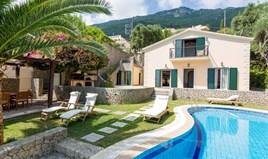 Villa 200 m² in Corfu