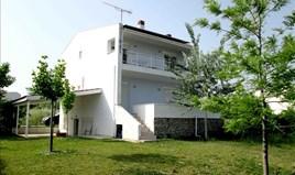 კუნძული 116 m² სიტონიაზე ( ქალკიდიკი)