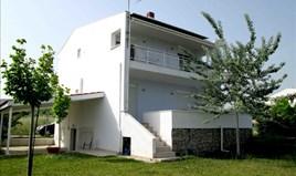 Μονοκατοικία 116 m² στη Σιθωνία