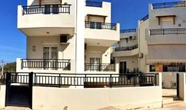 Flat 55 m² in Crete
