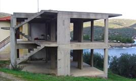 Μονοκατοικία 142 m² στη Σιθωνία